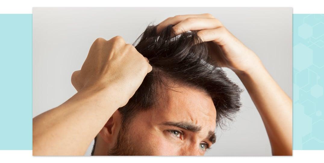 autotrapianto capelli milano | tricomedical