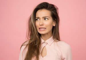 calvizie femminile | tricomedical