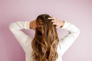 capelli dalla a alla z | tricomedical