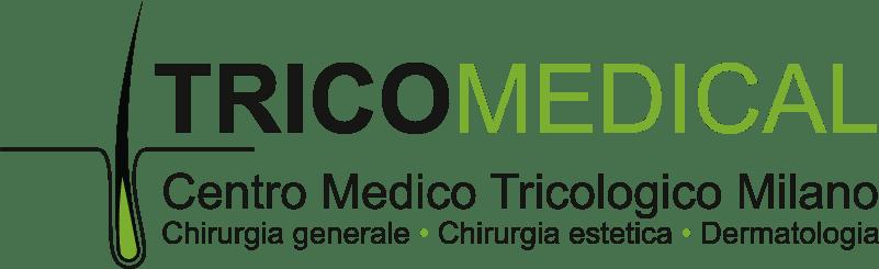 Tricomedical