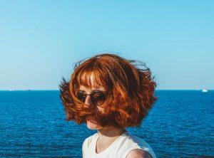 curare capelli dopo estate tricomedical