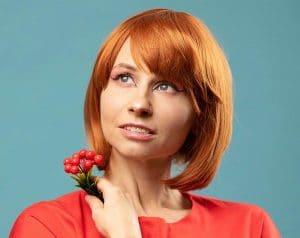 parrucche estetiche oncologiche | tricomedical